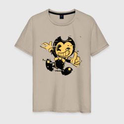Bendy And The Ink Machine (39)
