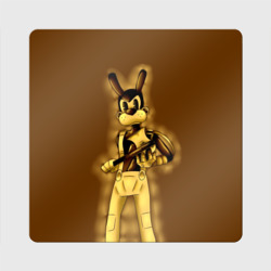 Bendy And The Ink Machine (41)