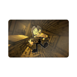 Bendy And The Ink Machine (42)