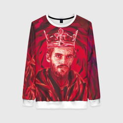 Король Ютуб