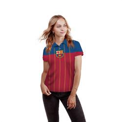 FCBarcelona (new logo)