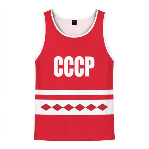 Хоккейный Болельщик СССР