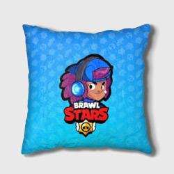 Shelly - BRAWL STARS