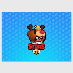 Nita - BRAWL STARS