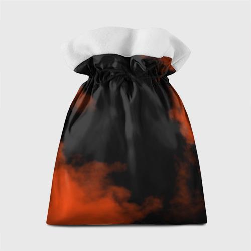 Подарочный 3D мешок Bon Jovi Фото 01
