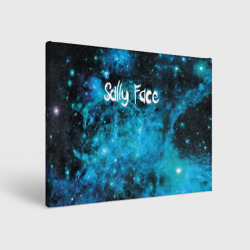 Sally Space