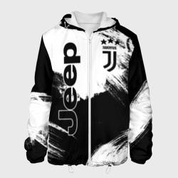 Juventus Lifestyle