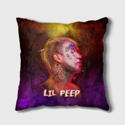 Lil Peep ART