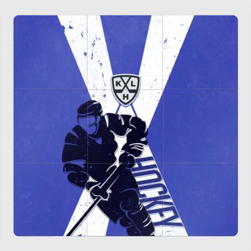 KHL Hockey