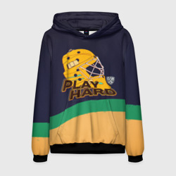 KHL Play hard