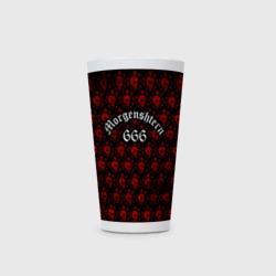 MORGENSHTERN 666
