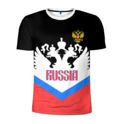 HOCKEY RUSSIA