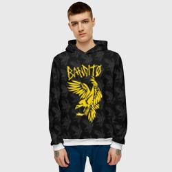 TOP - BANDITO