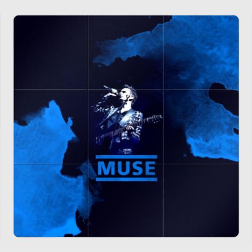 Muse фото 0
