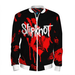 Slipknot (1)