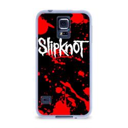 Slipknot (2)
