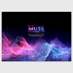 Cyber Muse