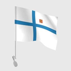 Сборная Финляндии