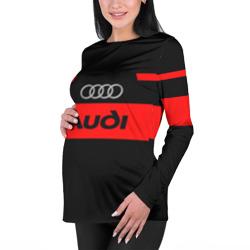 Audi Carbon