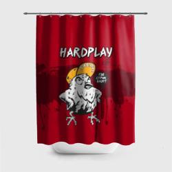 HARD PLAY - ЗЯБЛИК
