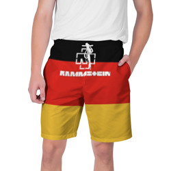 Rammstein Germany