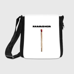 Rammstein. Radio