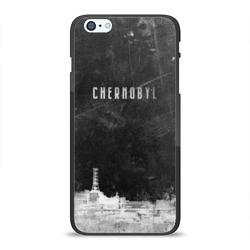 Чернобыль 3