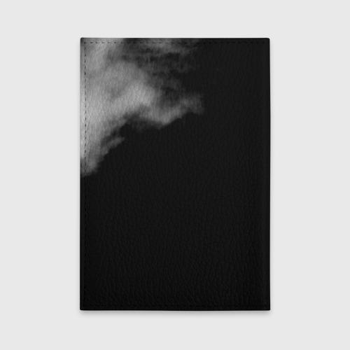 Обложка для автодокументов Cradle of Filth Фото 01