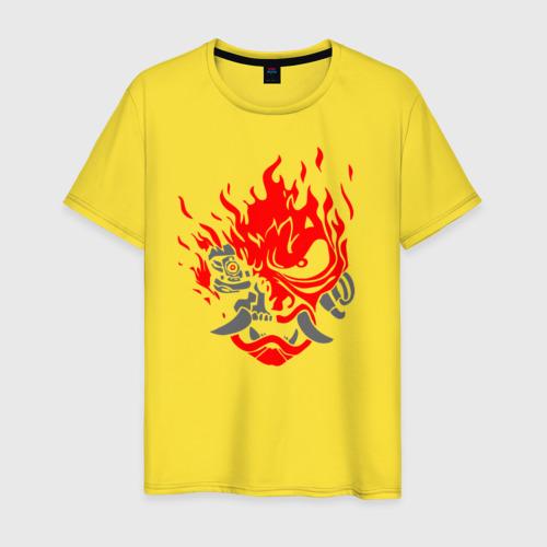 SAMURAI KEANU REEVES, цвет: желтый, фото 5