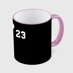 Jordan 23 (1)