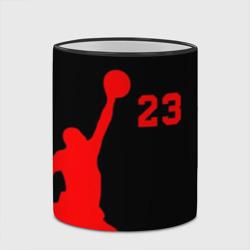 Jordan 23 (2)