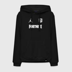 Jordan x Fortnite (5)