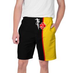 Rammstein Deutschland