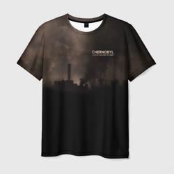 Чернобыль 6