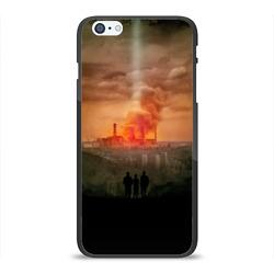 Чернобыль 9