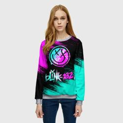 Blink-182 (1)