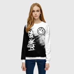 Blink-182 (2)