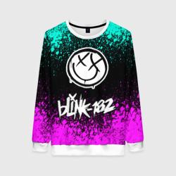 Blink-182 (3)