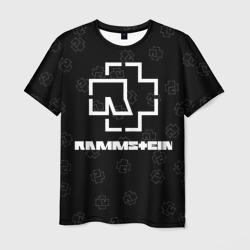 Rammstein (1)