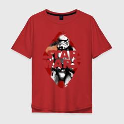 Stormtrooper-officer