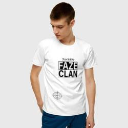 cs:go - Faze Clan (Shooter)