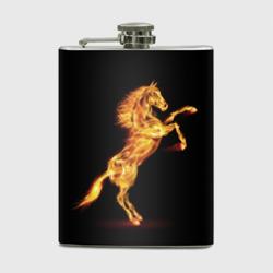 Огненная лошадь