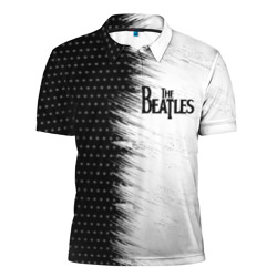 The Beatles (3)