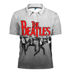 The Beatles (5)