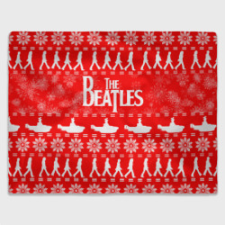 The Beatles (6)