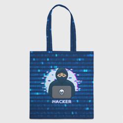 Хакер