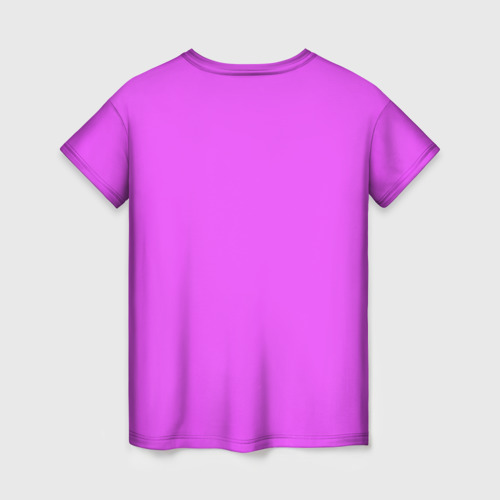 Женская футболка 3D сериал Euphoria Фото 01