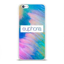 сериал Euphoria