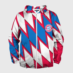 FC Bayern Munchen 2019