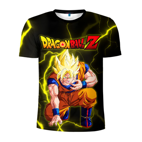 Dragon Ball (2)